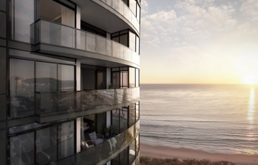 CDI retained on Elysian Broadbeach