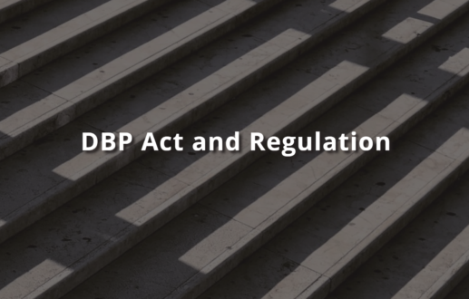 Everything you need to know about the new declaration and registration regime under the Design and Building Practitioners Regulation 2021 (NSW)